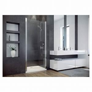Duschtür 80 Cm : cirko duscht r designer badezimmer badm bel ~ Michelbontemps.com Haus und Dekorationen