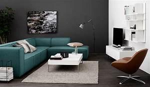 Bo Concept Lyon : sofas from the boconcept collection i n t e r i o r muebles muebles modernos muebles ~ Nature-et-papiers.com Idées de Décoration