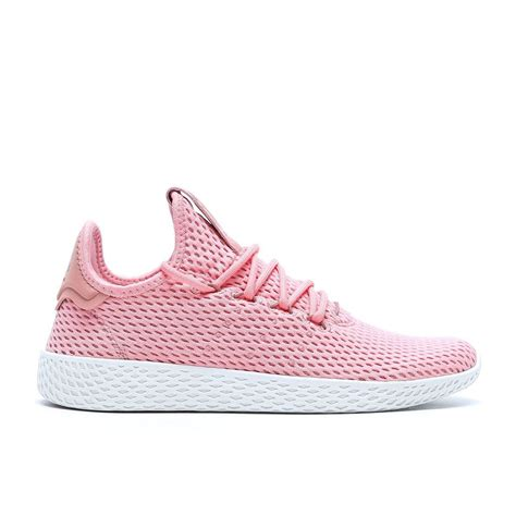 Adidas Pw For adidas pw tennis hu sneakers for upclassics