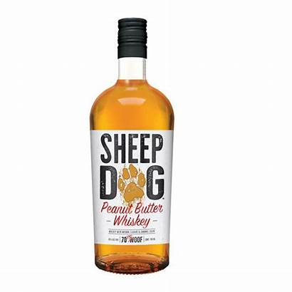 Whiskey Butter Peanut Dog Sheep Abv Beer