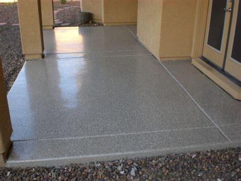 epoxy garage floors concrete stainingepoxy floor