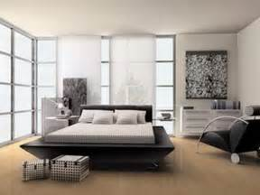 ideas for bedroom decor bedroom home decorating bedroom ideas how to create the best home decorating bedroom