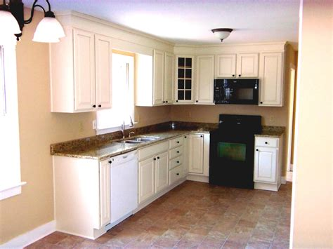 kitchen layout ideas top 10 small l shaped kitchen 2017 mybktouch com