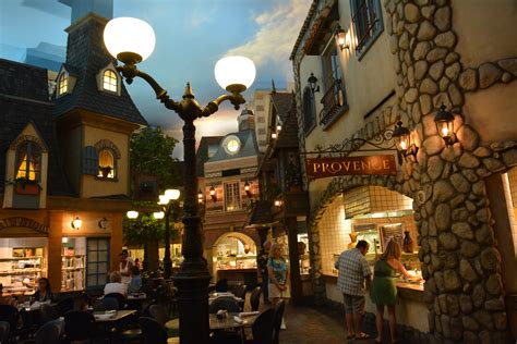 Las Vegas Travel Photograpy And Life