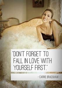 Love Yourself Quotes & Sayings