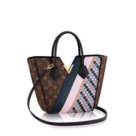 limited edition louis vuitton kimono bag  cruise