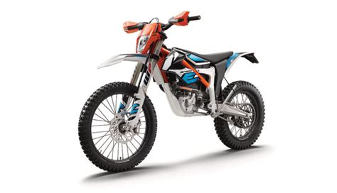ktm e motorrad ktm mehr elektro reichweite f 252 r freeride e xc neue stromer geplant ecomento de