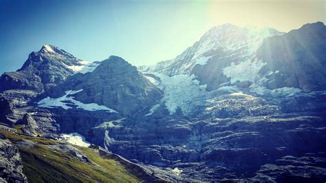 7 stunning photos of swiss alps mountains justviral net