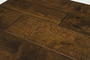 Walnut Birch | Hampton Hardwoods