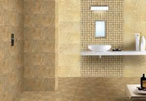 kajaria bathroom tiles joy studio design gallery best