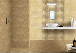 Indian Bathroom Wall Tiles Design by Bathroom Highlighter Tiles Design Home Design