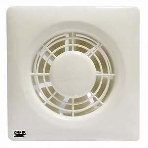 Extracteur D Air Electrique : extracteur d 39 air electrique a rateur de salle de bain ~ Premium-room.com Idées de Décoration