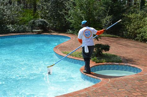 Pool Maintenance  Top Pool Maintenance Tips  Pool Care