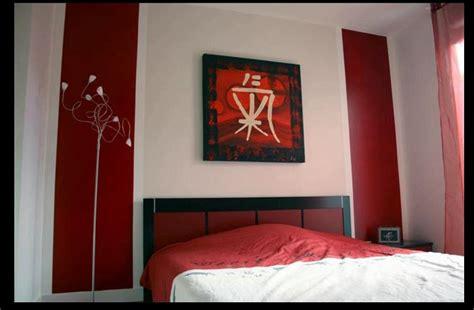 chambre style asiatique asiatiques idées de décoration de chambre les photos