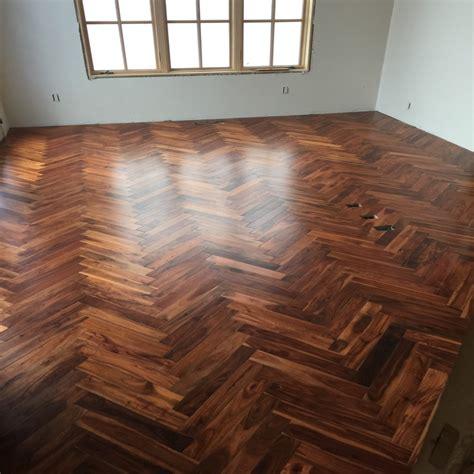 parquet flooring toronto herringbone hardwood flooring toronto floor matttroy