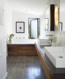narrow bathroom designs 5 bathroom ideas my paradissi