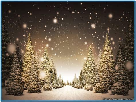 christmas snow scenes new calendar template site