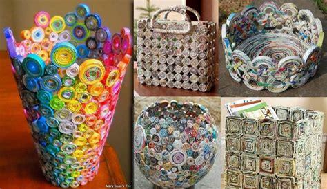 corre  arte reciclada porque ensinamos passo  passo