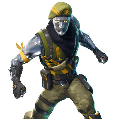 fortnite diecast outfits fortnite skins