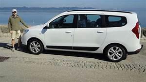 Dacia Lodgy Anhängerkupplung : dacia lodgy im test raumriese mit schw chen auto ~ Jslefanu.com Haus und Dekorationen