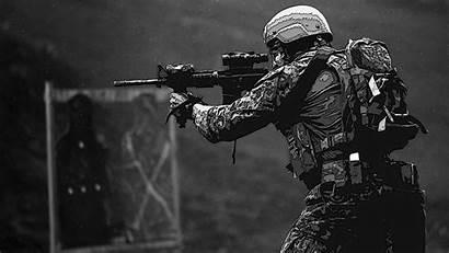 Marine Corps Wallpapers United States Marines Training