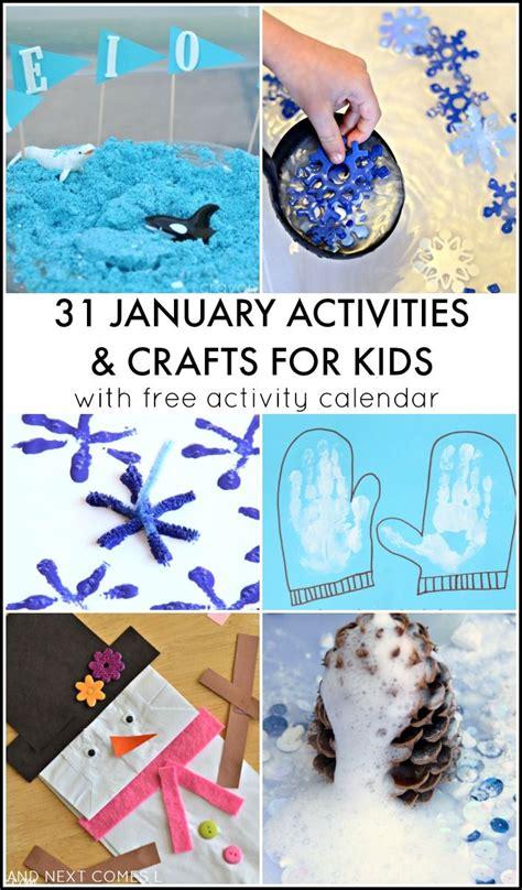17 best ideas about january crafts on winter 170 | 6dd0dfe4e3e575a77d835d850db6b58a