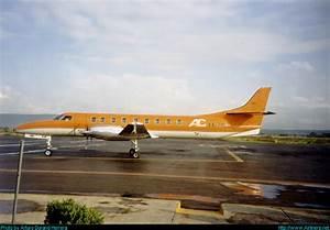 Aero Sa : photos fairchild sa 227ac metro iii aircraft pictures ~ Gottalentnigeria.com Avis de Voitures