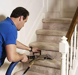 Produit Pour Nettoyer Tapis : nettoyage de tapis r sidentiel maison appartement ~ Premium-room.com Idées de Décoration