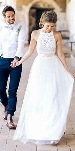 25 Best Ideas About Rustic Wedding Dresses On Pinterest