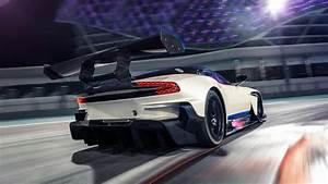 You can have a road-legal Aston Martin Vulcan Top Gear