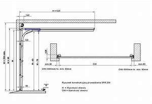 dimension porte garage sectionnelle dootdadoocom With porte de garage basculante pour dimension porte entrée maison