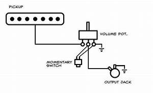 Killswitch Circuit Png