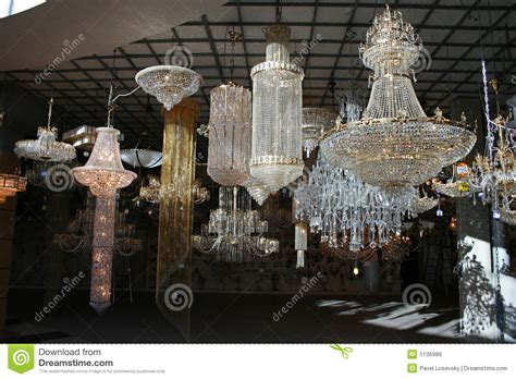 The Chandelier Shop by Chandelier Shop Stock Image Image Of Ls Candle Black