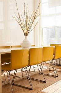 petit table de salon jaune idees de design maison et With quelle couleur avec le jaune moutarde 10 les 25 meilleures idees de la categorie rideaux sur