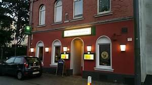 Cafe Zuhause Aachen : aachen geht essen mit karin und sabine ~ Eleganceandgraceweddings.com Haus und Dekorationen