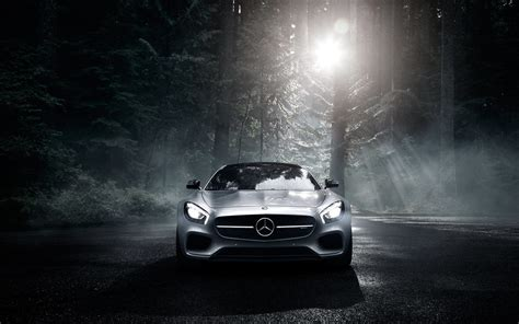 Full Hd Mercedes Wallpapers For Phones