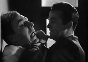 The Dark Corner (1946) - Film Noir