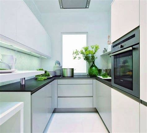 galley kitchen layouts ideas galley kitchen designs kitchen decor design ideas