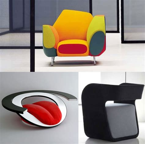 Contemporary Armchairs by 10 Modern And Contemporary Armchair Designs Design Swan