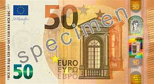 50 Francs En Euros : 50 euro note wikipedia ~ Maxctalentgroup.com Avis de Voitures
