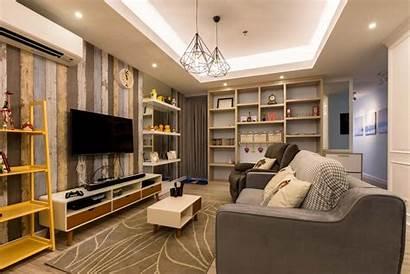 Desain Interior Jasa Untuk Sejuk Rumah Menyewa