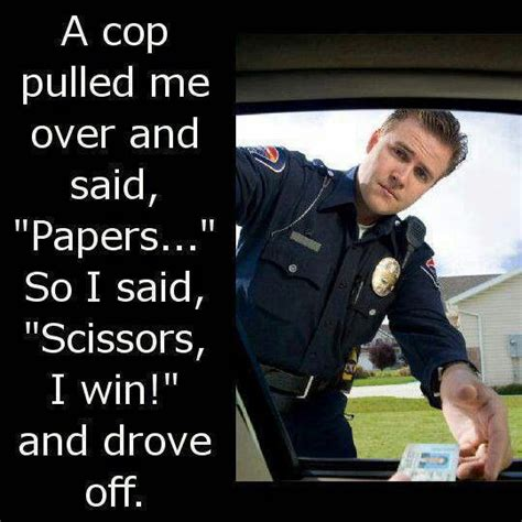 Funny Cop Memes - 40 very funny cops meme pictures and photos
