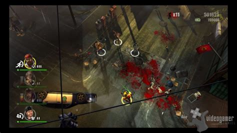 zombie apocalypse alone never die screenshots xbox games 360 videogame playstation horror
