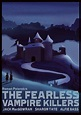 The fearless vampire killers | Vampires | Best vampire ...
