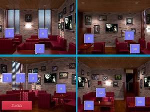 Abrechnung Ebay Gmbh : gastrokasse 15 touchscreen kasse gastro restaurant gdpdu bis 50 tische ebay ~ Themetempest.com Abrechnung
