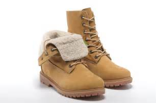 buy womens timberland boots buy cheap timberland womens authentics teddy fleece fold fur boots sal