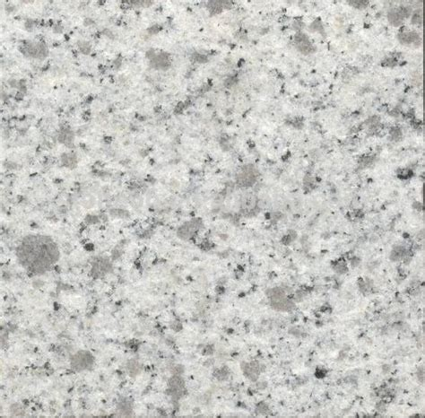 pearl white granite at lowest price rk marbles india