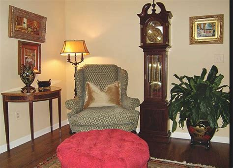 jenkins living room  replace  red