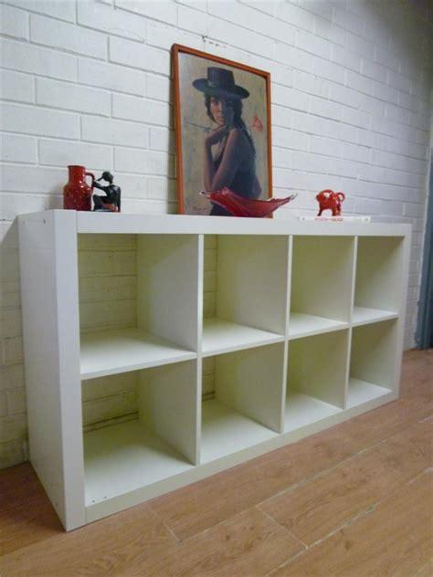 ikea bookshelf cube ikea wandregal cube deptis gt inspirierendes design