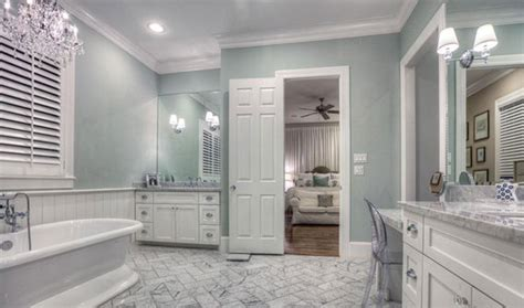 The Experts Kitchen And Bath Showcase by Kitchen Bath Remodeling Contractor In Apex Nc Cary